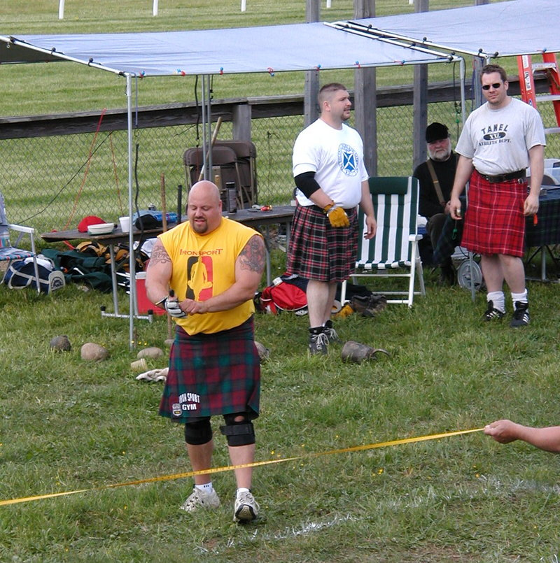 Wittenberg gate celts in kilts and other things to be found at the bigguys solutioingenieria Choice Image