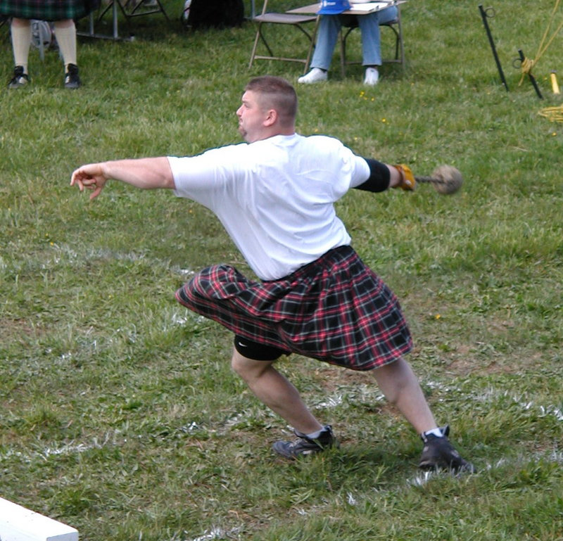Wittenberg gate celts in kilts and other things to be found at the thrower1 solutioingenieria Choice Image