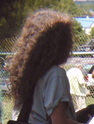 Curls_2