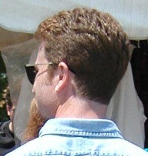 Redhead3_1